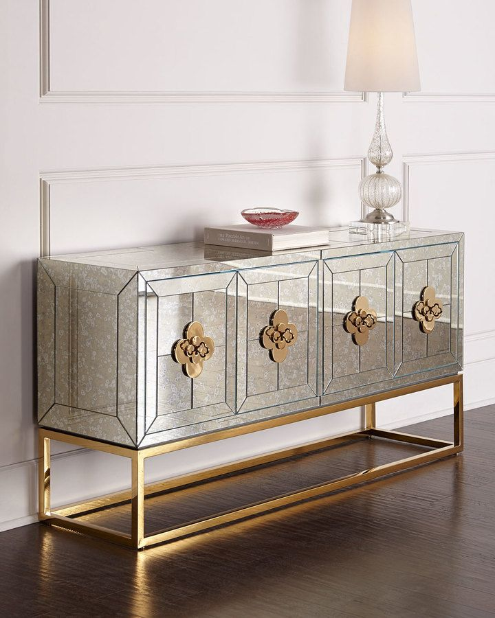 Shop for Delphine Buffet by Jonathan Adler