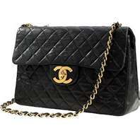 Image Search Results For Coco Chanel Handbags