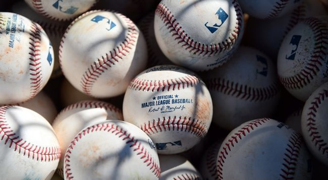 Doosan Bears vs. LG Twins 5/7/20 KBO Baseball Pick and Prediction  #MLB #MLBPicks #BaseballPicks #FreePicks  #FreePick #SportsBetting #ExpertPick #ExpertBettingAdvice #SportsTipster #SportsPicks #SportsGambling #picks #bet #CPBL #DoosanBears #LGTwins