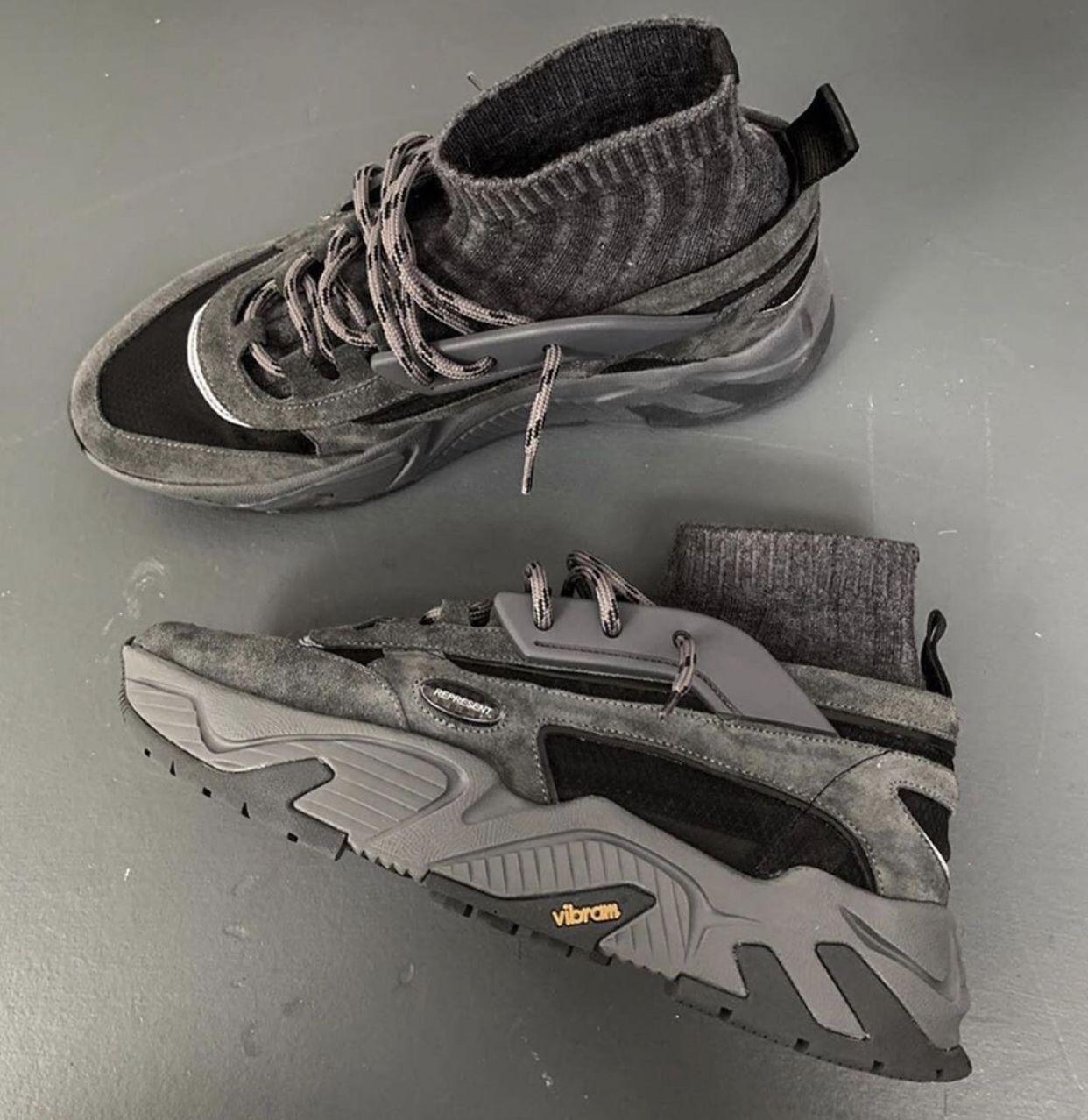 390 fantastiche immagini su Cool Shoes Clothes and
