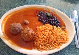 Mexico City: An Opinionated Guide: UNDER 50 PESOS: Where to Eat in Colonia Roma