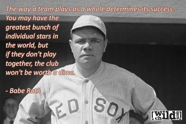 Babe Ruth Quotes Image Result For Babe Ruth Quotes  Entrepreneurship  Pinterest