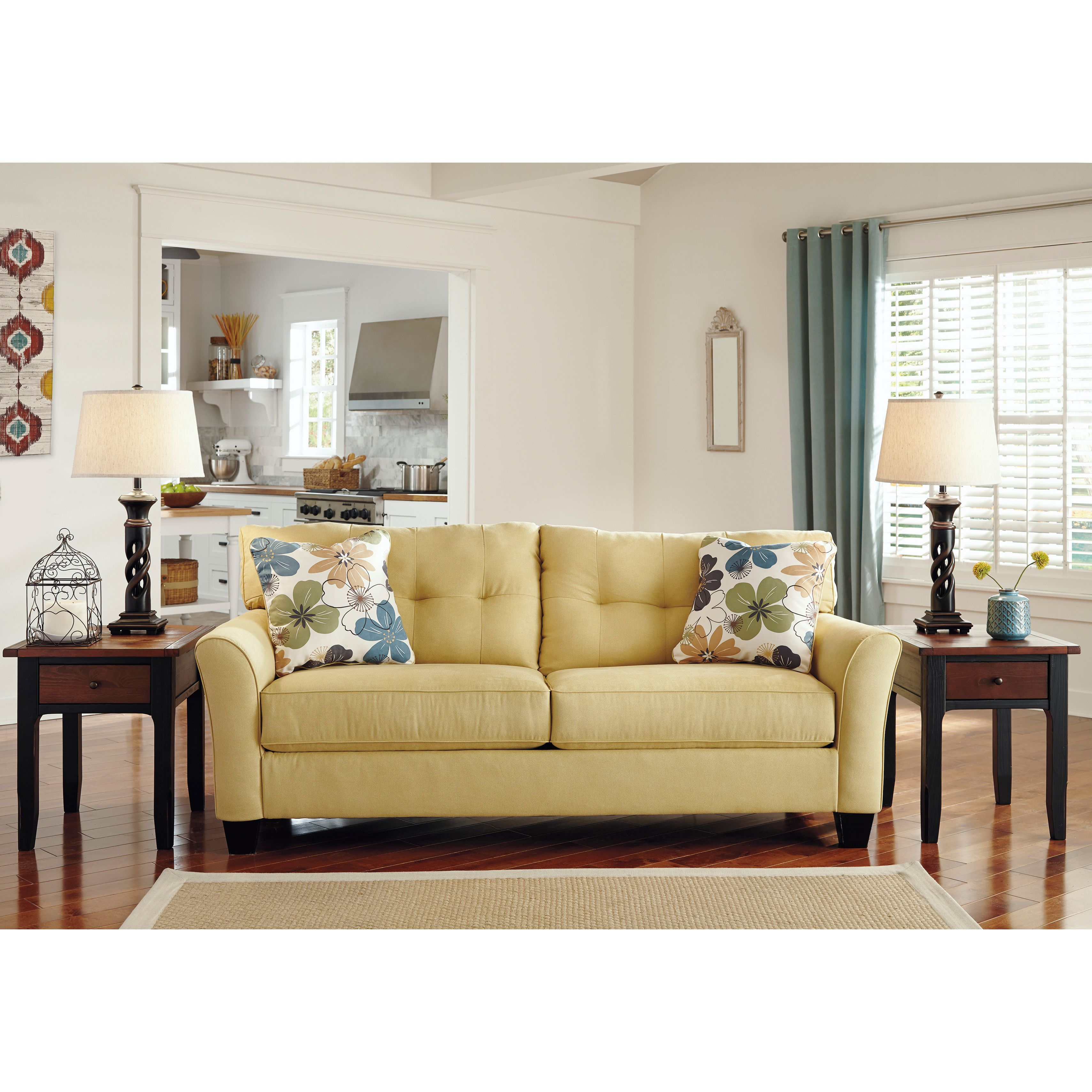 Overstock Com Online Shopping Bedding Furniture Electronics Jewelry Clothing More Contemporary Sofa Furniture Ashley Furniture