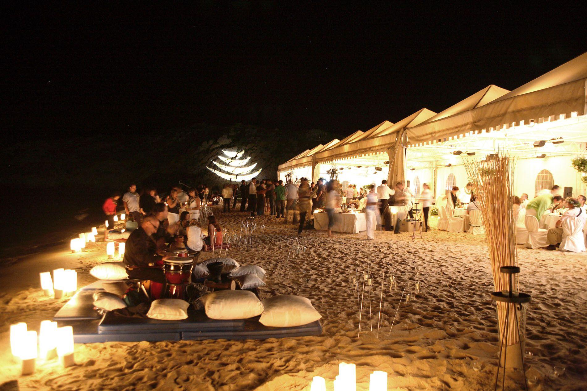 Matrimonio In Spiaggia Nel Lazio : La qualità e fantasia della nostra cucina possono