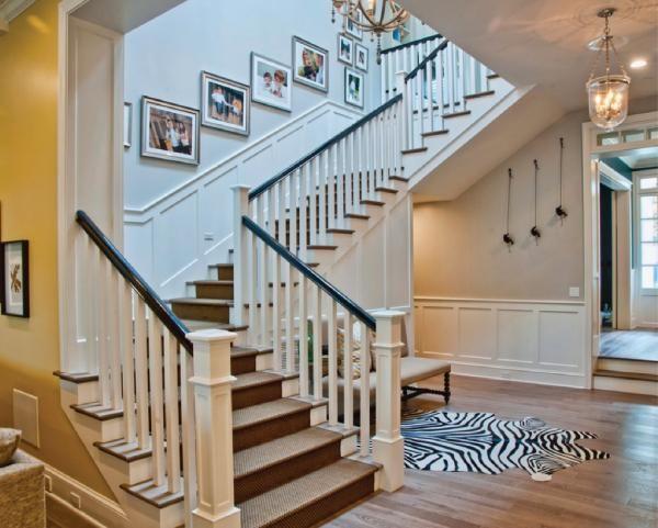 caisson dans le bas des murs d coration int rieure pinterest caisson les bas et mur. Black Bedroom Furniture Sets. Home Design Ideas