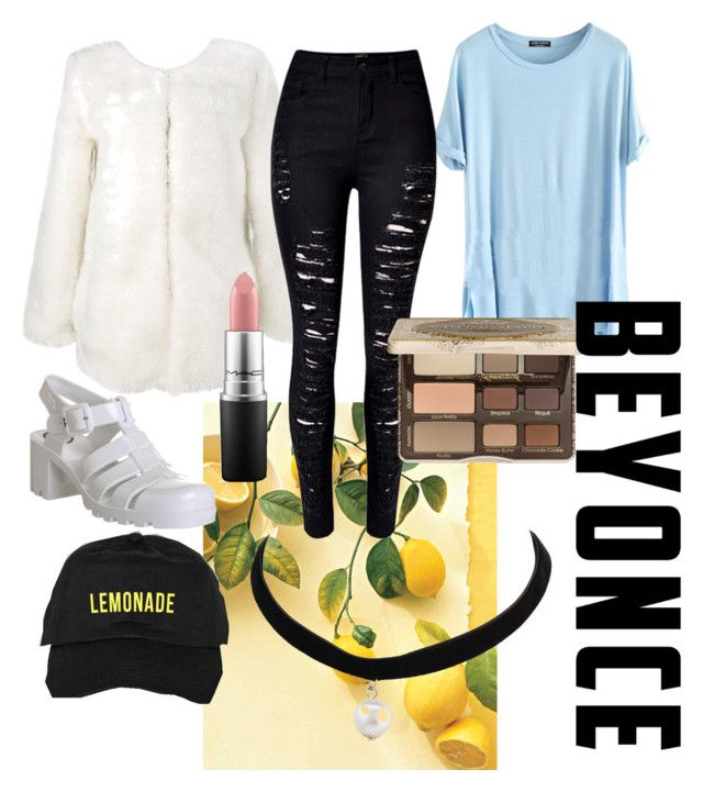 Beyonce concert outfit #countryconcertoutfit