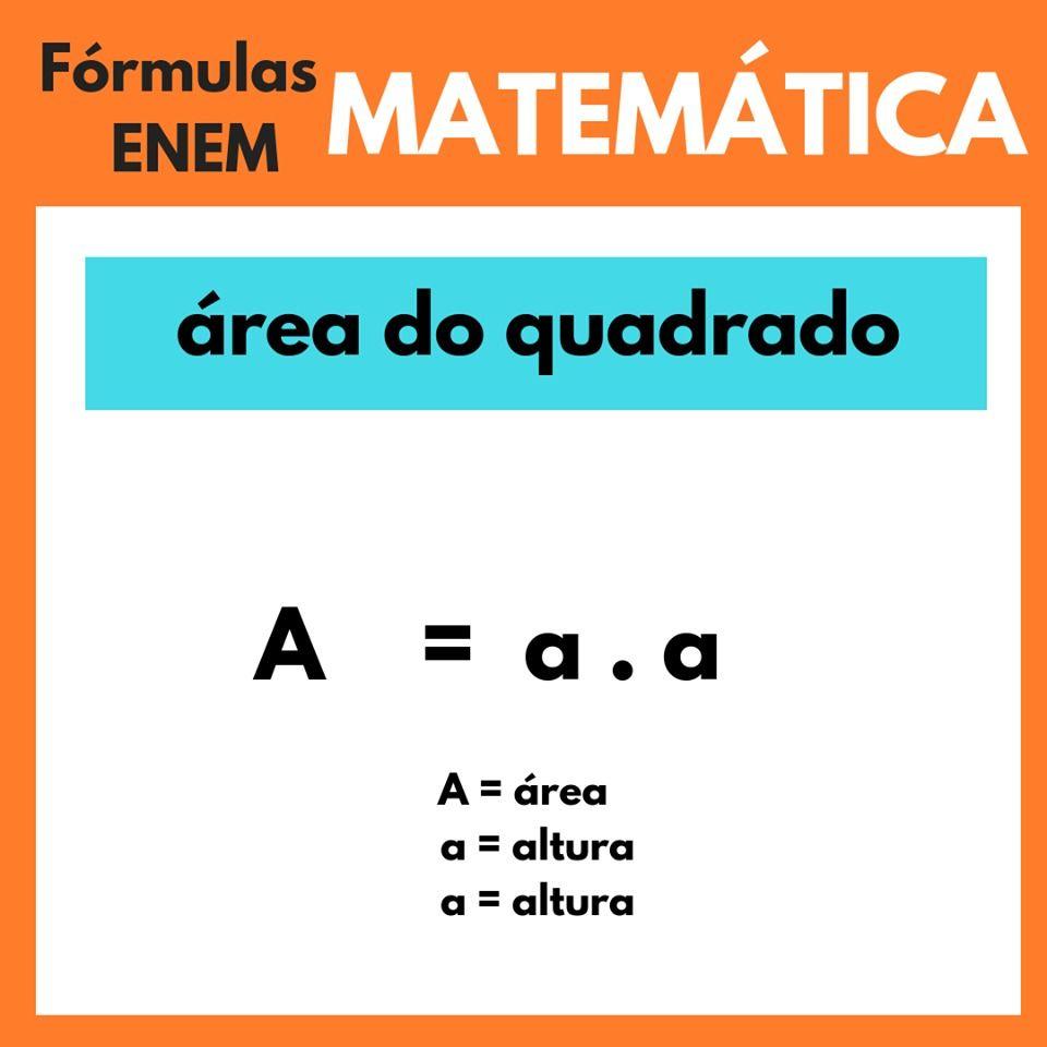 7 Tecnicas Para Aumentar Sua Nota Em Matematica Matematica Enem