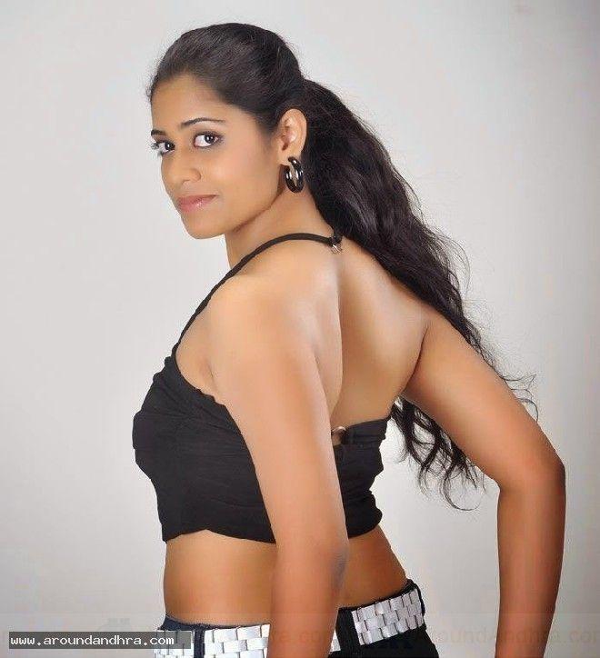 Most glamorous sports women of India! | Mithali Raj Photos