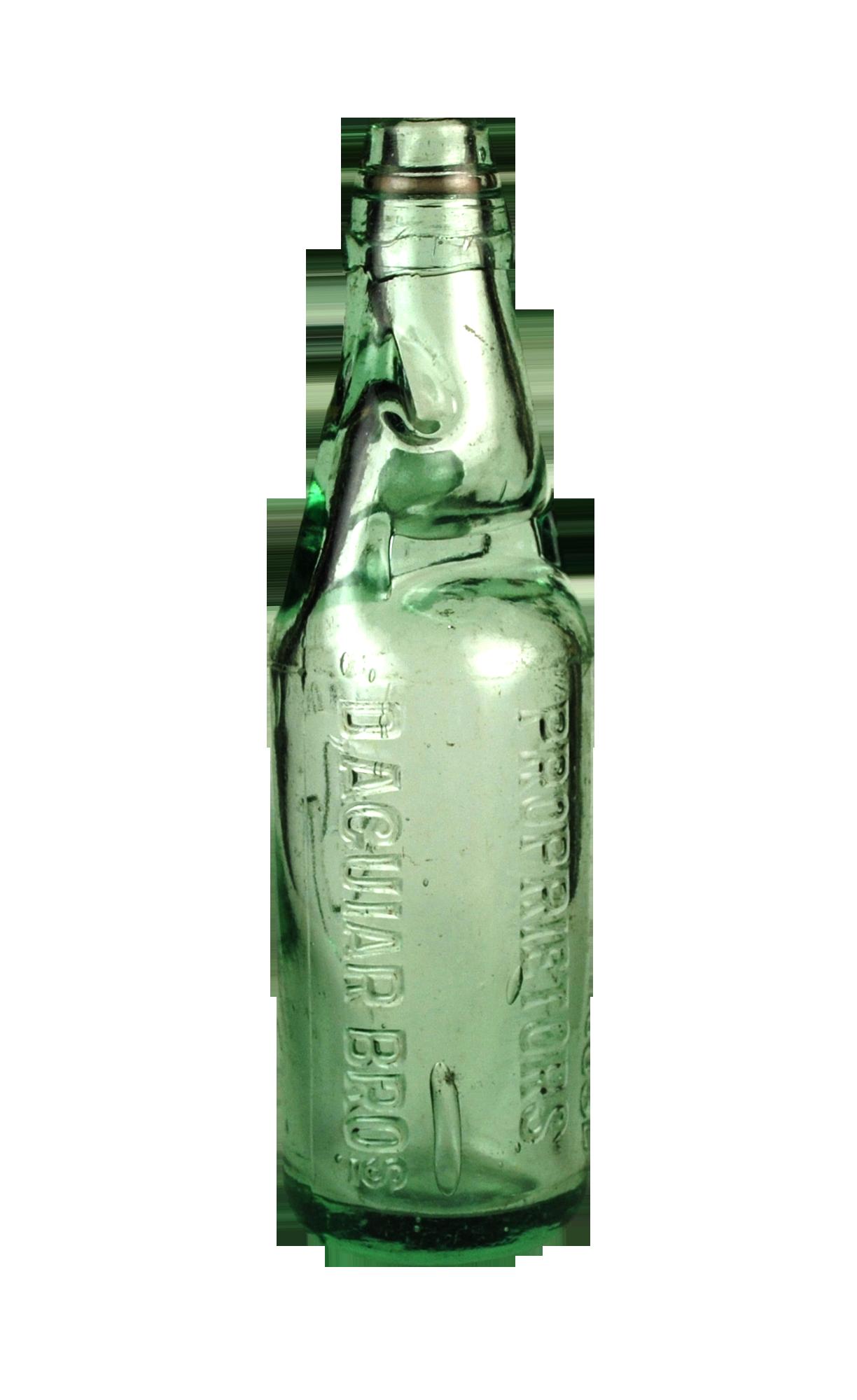 Codd Bottle Png Image Bottle Png Images Image