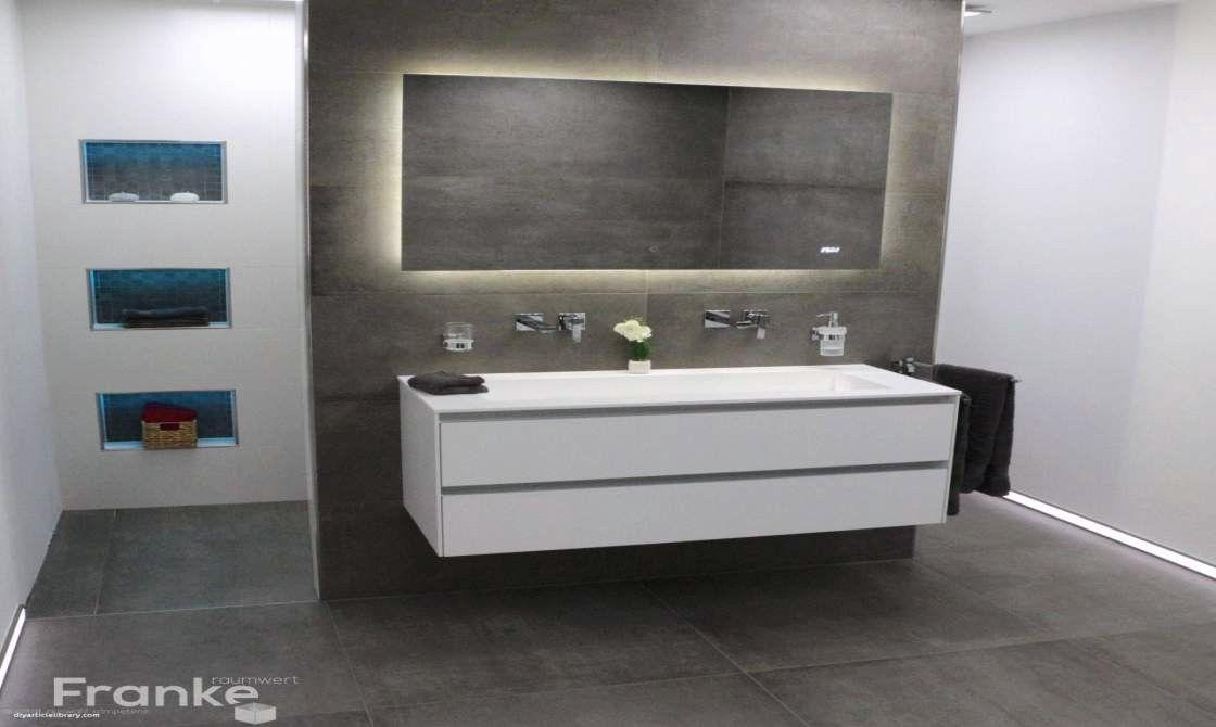 Badezimmer Gunstig Renovieren Grey Bathroom Tiles Bathroom