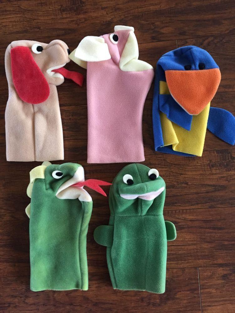 baby einstein pre disney legends  u0026 lore scrub a dub club bath 5 puppets toy
