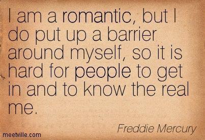 Freddie Mercury #freddiemercuryquotes Freddie Mercury #freddiemercuryquotes Freddie Mercury #freddiemercuryquotes Freddie Mercury #freddiemercuryquotes