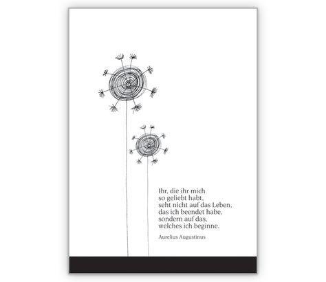 Trauer Blumen: ihr die ihr mich so geliebt habt... - http://www.1agrusskarten.de/shop/trauer-blumen-ihr-die-ihr-mich-so-geliebt-habt/    00012_0_1769, Beerdigung, Beileid, Beistands Karten, Helga Bühler, Kondolenzkarte, kondolieren, Tod, Trauer, Trauerkarte, Trost Karten00012_0_1769, Beerdigung, Beileid, Beistands Karten, Helga Bühler, Kondolenzkarte, kondolieren, Tod, Trauer, Trauerkarte, Trost Karten