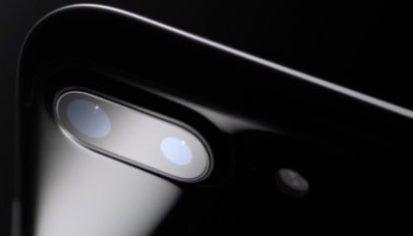 iPhone 8 Retail Price Walmart, Best Buy, Target | iPhone 7