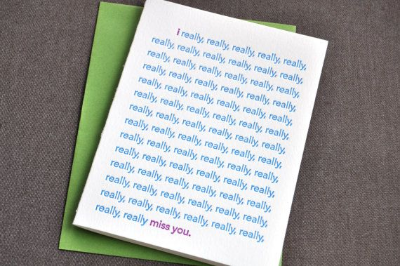 Farewell-Paperie-Missing-You-Card