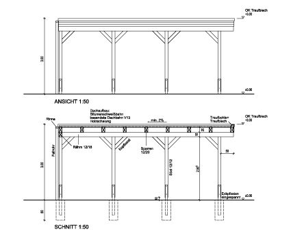dimensions of a carport google search carport pinterest. Black Bedroom Furniture Sets. Home Design Ideas