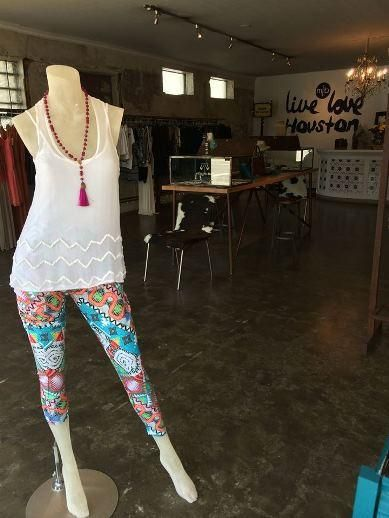 High Fashion In Houston mio boutique is a fresh addition to high fashion s boutiques