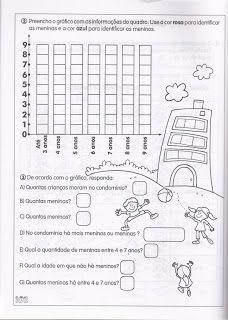 Pin Em Alfabetizacao Matematica