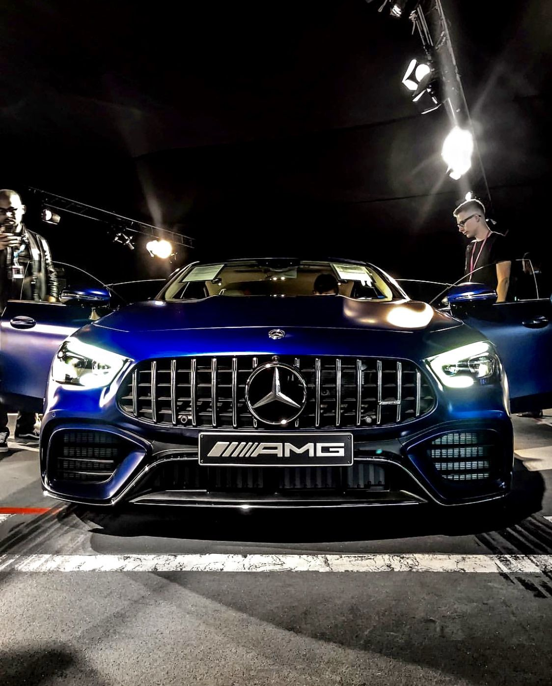 2019 Amg Gt63s Mercedes Benz Amg Mercedes Amg Mercedes