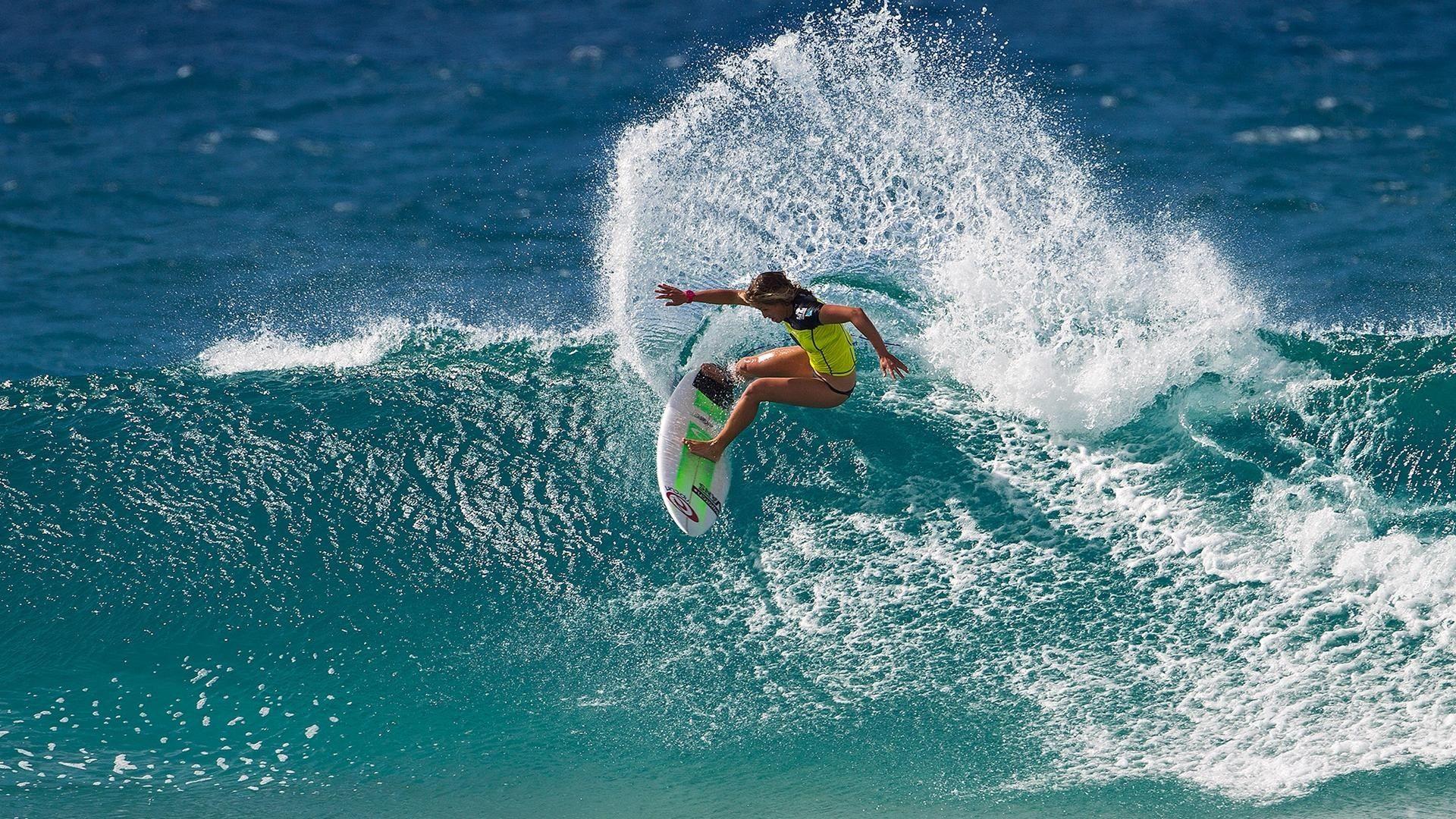 Surfing Wallpaper For Desktop Hd Stan Ross 1920x1080