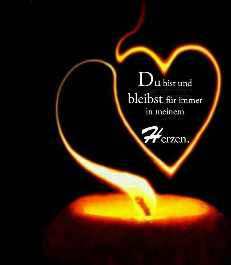 Und du in meinem, Liebling Daizo?...