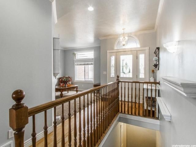 See this home on Redfin! 924 W 2860 S, Syracuse, Ut 84075 #FoundOnRedfin