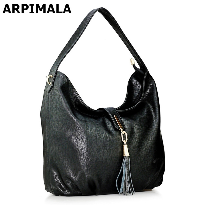 27.32  Watch here -  http   aidu0.worlditems.win all product.php id 32565492316 - 2017 Genuine  Leather Handbags Women Big Over the Shoulder Bags High Quality ... fe4bbc1fcb1f