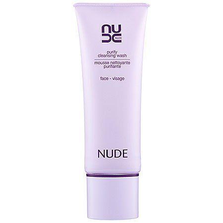 Female nudeposes Nude Photos