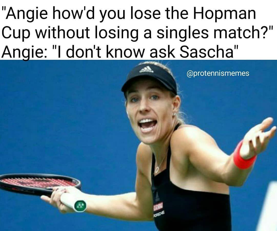 Tennis Memes On Instagram My Sleep Schedule Is So Messed Up Because Australia S Time Zones Are So Whack Atp Wta Atpworldtour Me Tennis Memes Sport Tennis