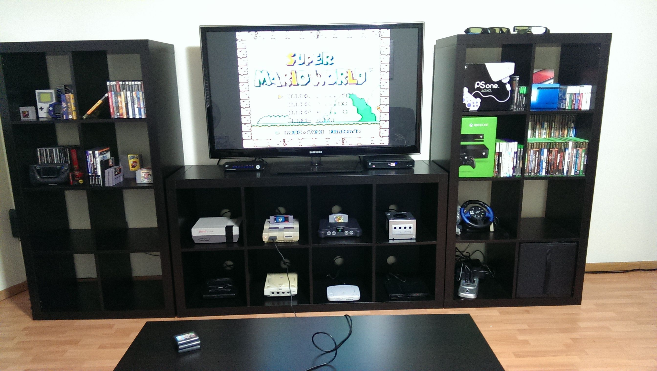 Muebles Para Videojuegos Retro Game Room Dream Retro Games Room Pinterest
