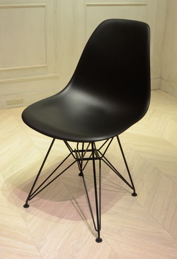 dsr stuhl good vitra eames dsr stuhl mit schwarzem neue mae flinders versendet gratis with dsr. Black Bedroom Furniture Sets. Home Design Ideas