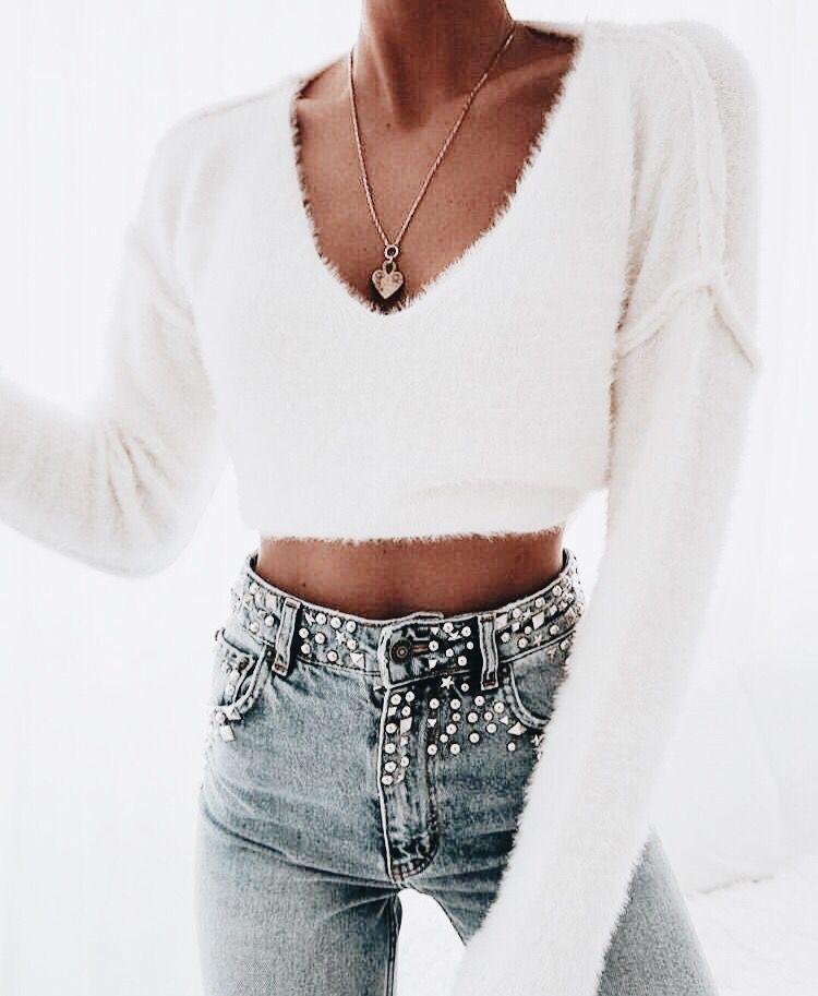 Pin by m o e on o u t f i t s in 2019 | Fashion outfits ...