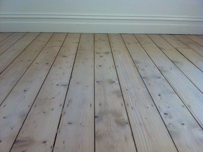 My Flooring Timber Floor Sanding And Polishing Specialist In Melbourne European Oak Parquetry Floor Laying Direct S Flooring Timber Flooring Coastal Decor