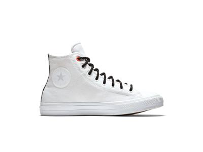 Converse Chuck Taylor All Star II Shield Canvas High Top Unisex Shoe