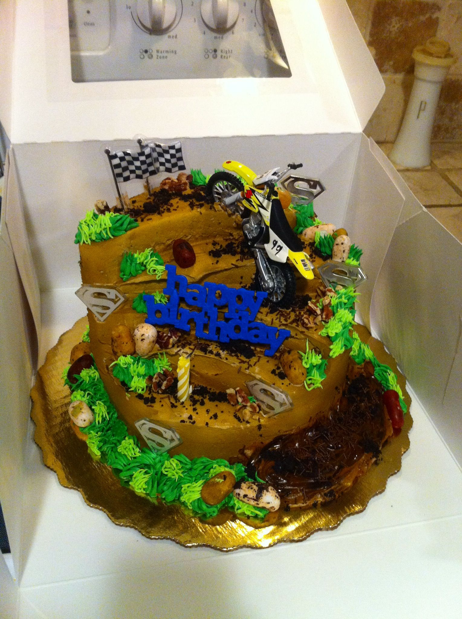20 Motorcycle Cake Publix Pictures And Ideas On Meta Networks