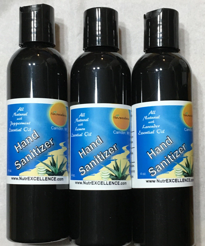 Flightbird Disposable Hand Sanitizer Gel 75 Alcohol Disinfection