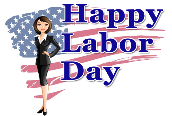 Happy Labor Day Hope You Have A Great And Relaxing Day Laborday Holiday Enjoy Rest Labor Day Quotes Happy Labor Day Labor Day Pictures