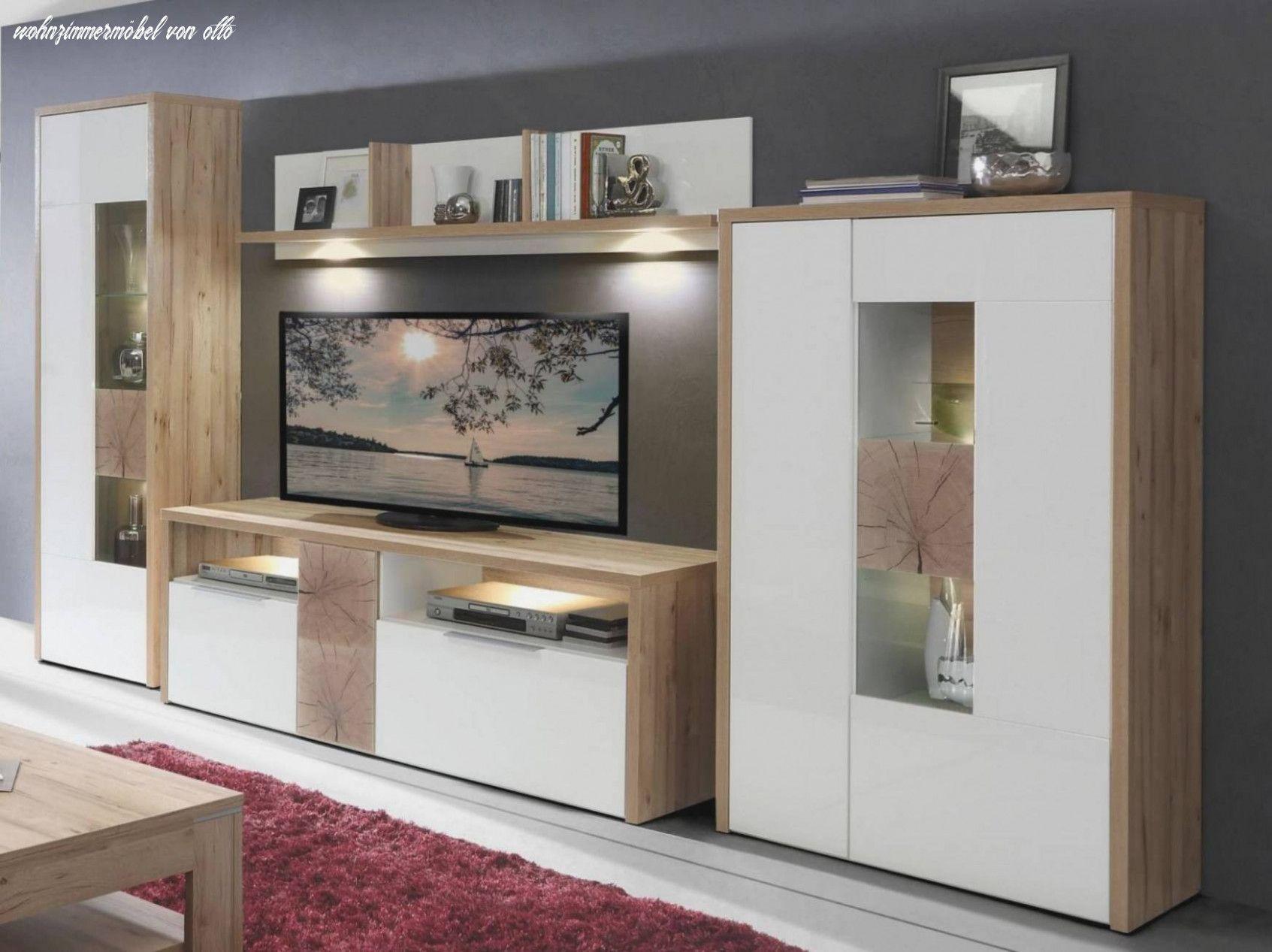 Was Sie über Wohnzimmermöbel Von Otto Wissen Und Was Sie über