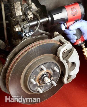 Top Auto Mechanic Tools Auto Mechanics Tools Car Mechanic Mechanic Tools
