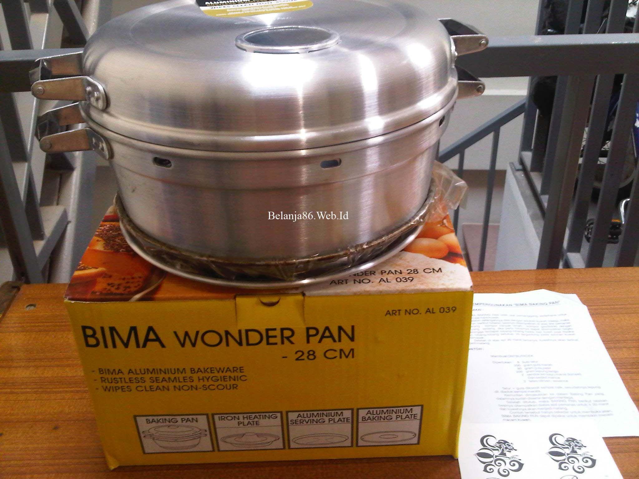 Microwave Baking Pan Bestmicrowave