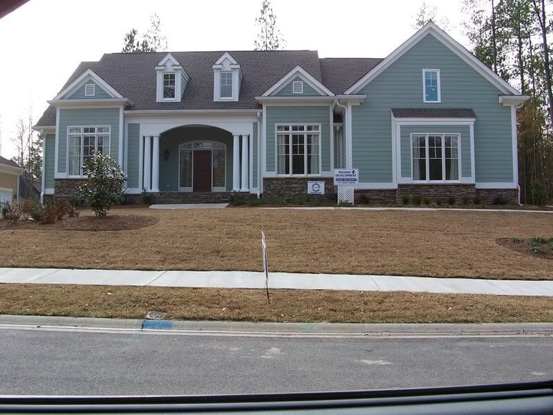 Pin on House Plans Xavier By Donald Gardner Home Plan on gallery new home plans, william poole home plans, garrell associates home plans, frank betz home plans, dan sater home plans, canada home plans, stephen fuller home plans,