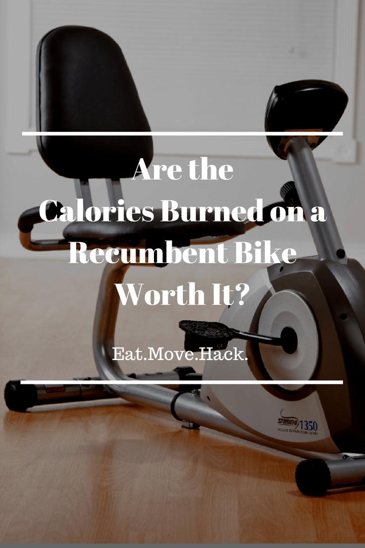 Schwinn 270 Recumbent Bike Review From Eatmovehack Bike