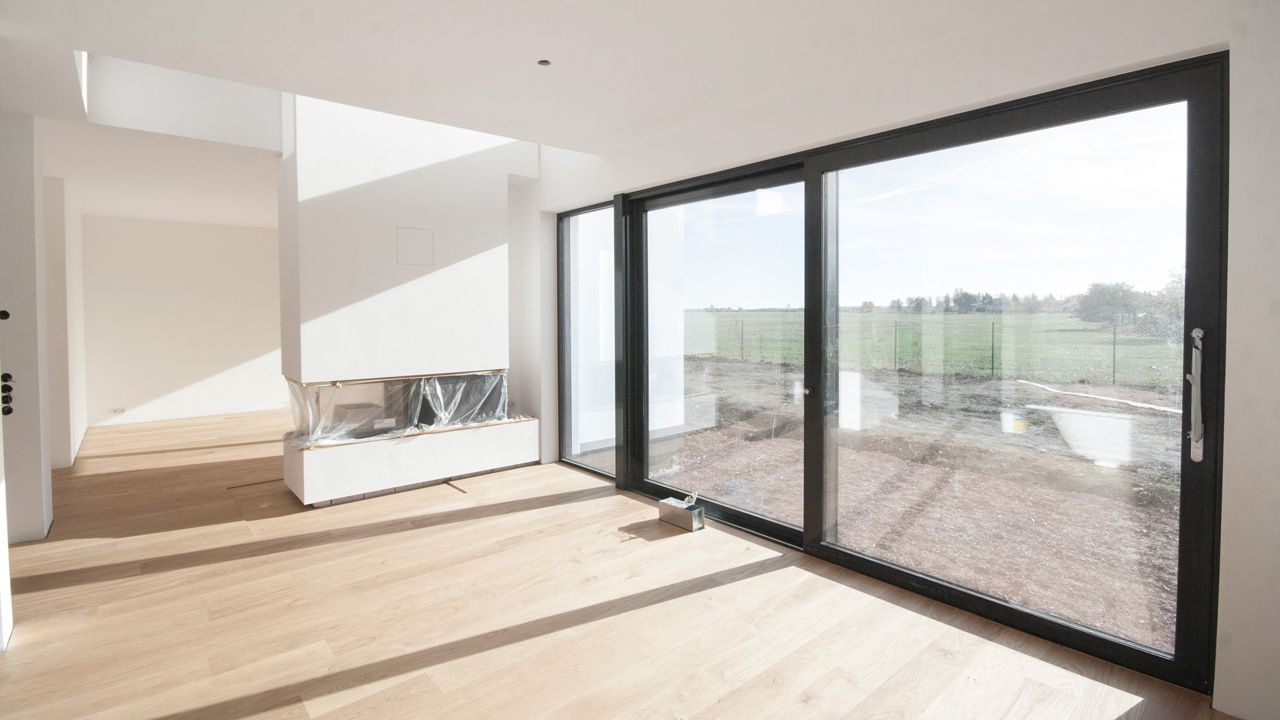 Architekt Magdeburg einfamilienhaus mit einliegerwohnung architekten ingenieure