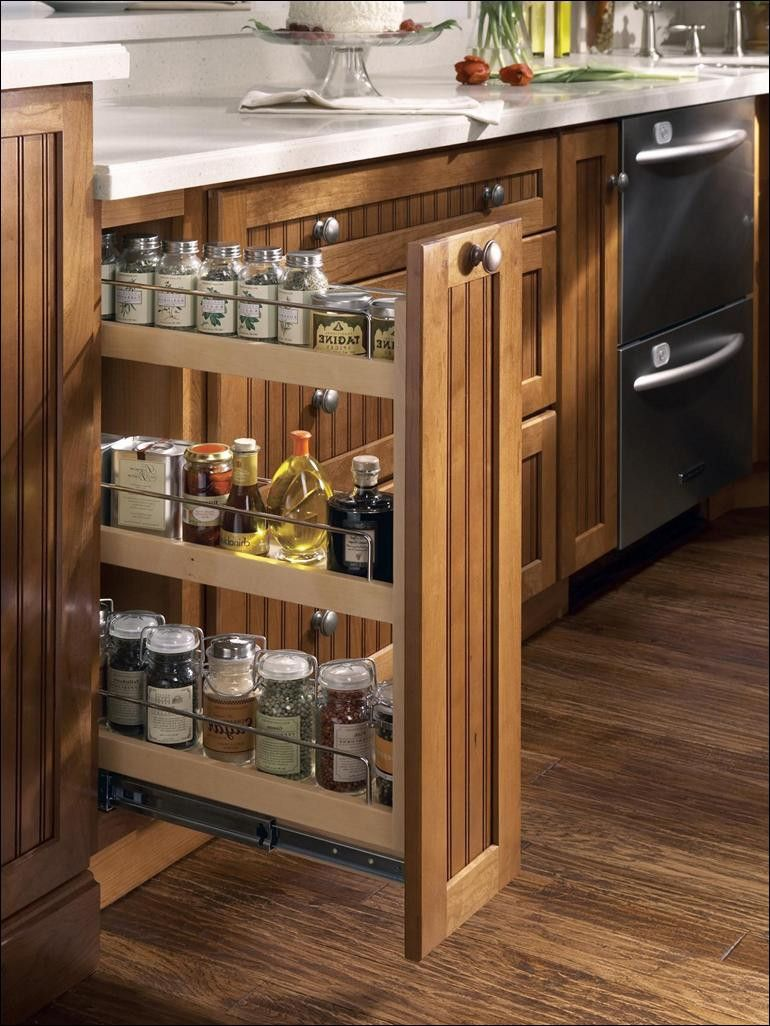 2019 30 Inch Deep Base Cabinets Best Kitchen Cabinet Ideas Check More At Http Www Planetgr Kitchen Cabinet Design Kitchen Redesign Kitchen Organization Diy