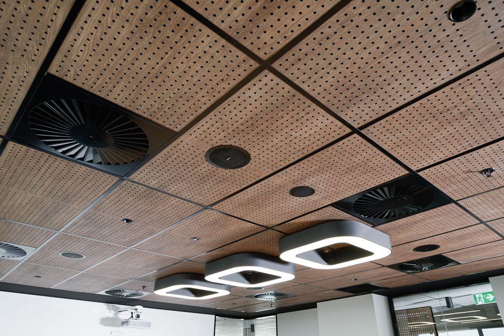 Ceiling Tile Application Acoustic Ceiling Tiles Decorative Ceiling Panels Acoustic Ceiling Panels