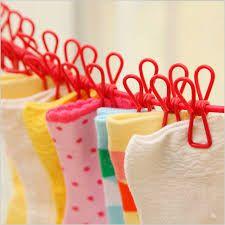 Resultado de imagem para clothespin furniture