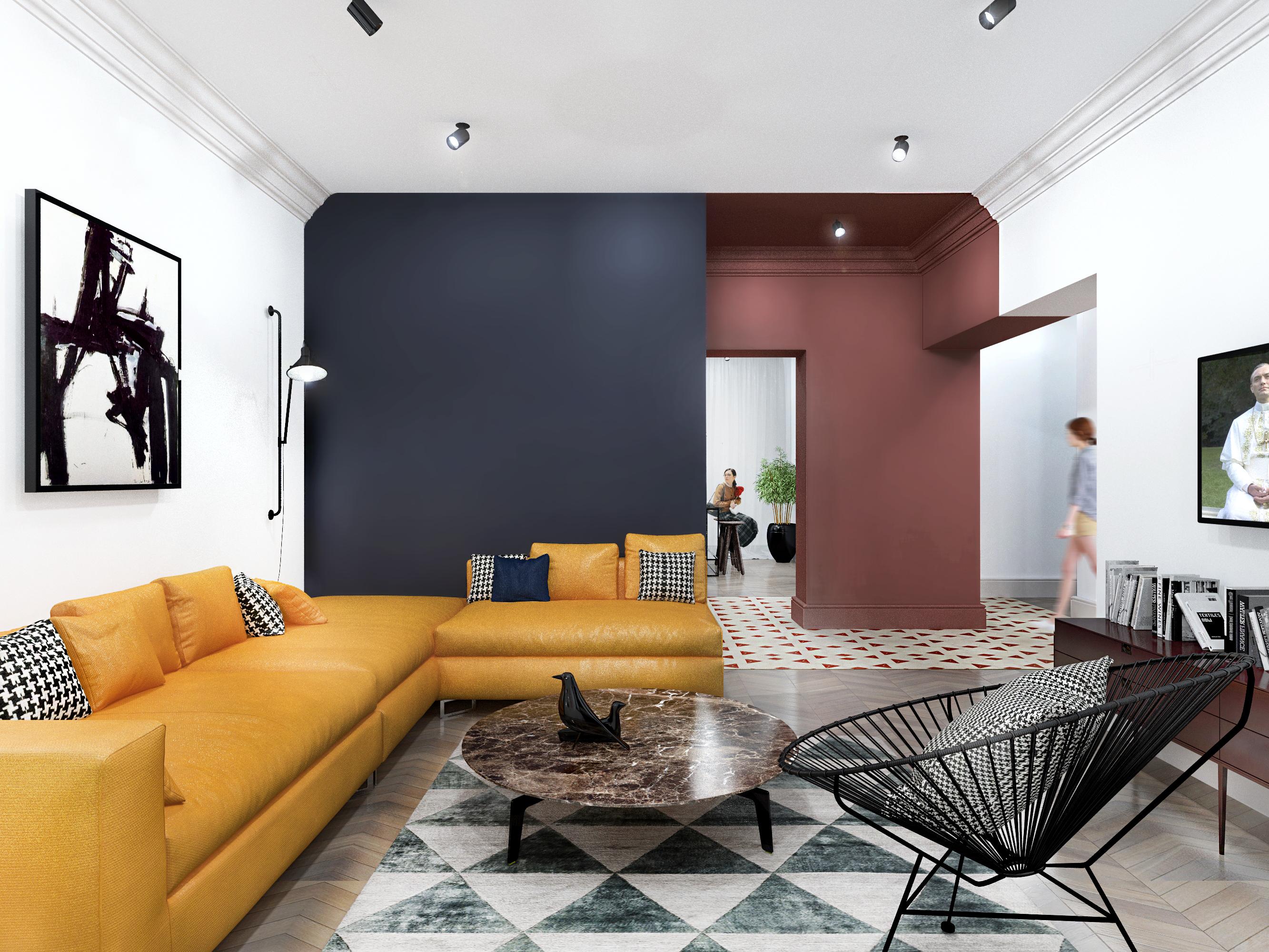 Apt Interior Design Yerevan Armenia Living Room Designs Interior Design Room Design