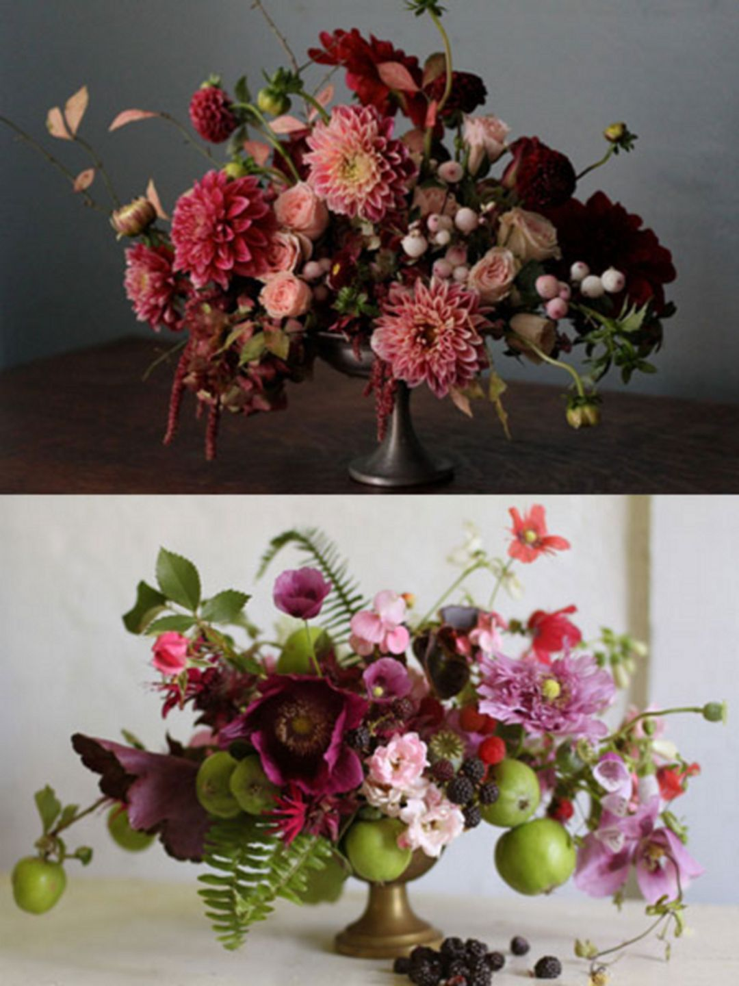 65 beautiful fall flower arrangements ideas that you can make it breathtaking 65 beautiful fall flower arrangements ideas that you can make it self https izmirmasajfo