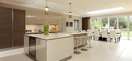 Kitchen Design Uk Luxury kitchens - google search | kitchen | pinterest | kitchens