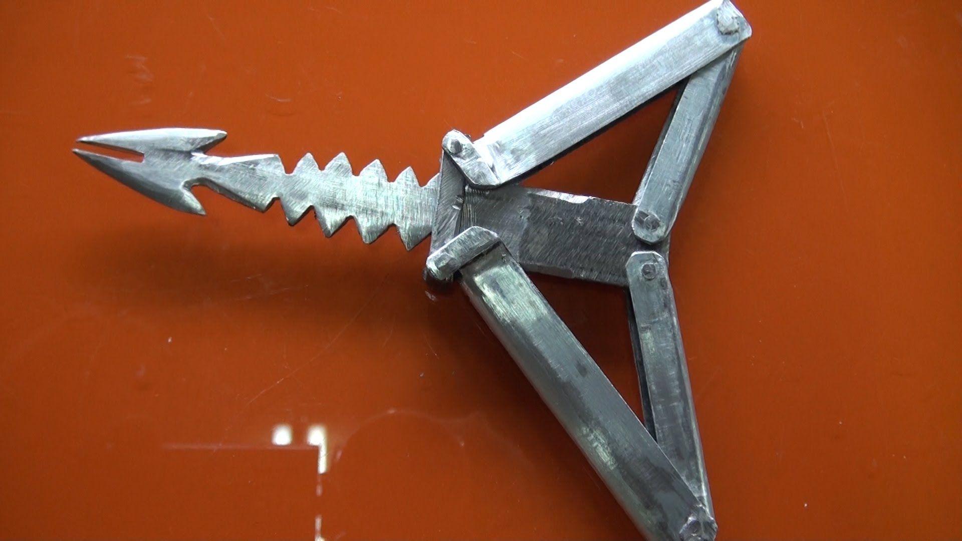 Thor - Armas ocultas | Proyectos que intentar | Pinterest | Thor ...